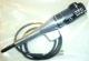 Chave de seta c/ piloto automático p/ GM Lumina APV