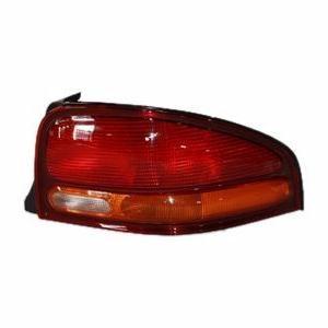 Lanterna Traseira Lado Direito p/ Chrysler Stratus