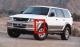 Moldura do Parachoque Dianteiro Esquerdo p/ Mitsubishi Pajero Sport