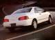 Vidro de Porta lado Direito p/ Toyota Paseo 92 Até 97